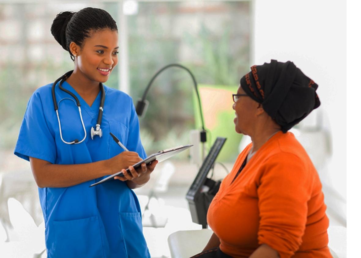 nurse-patient.jpg