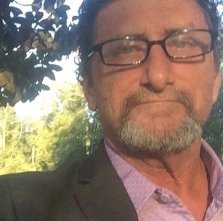 David Mcleroy - Former Council Member & Concrete Business Owner