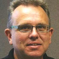 Jeff Hopper - Architectural Printing Business Owner
