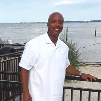 Brian Weaver - Retired Johns Creek Police Major