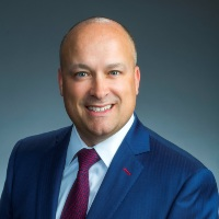 Adam Thomas - Wealth Advisor and Portfolio Manager