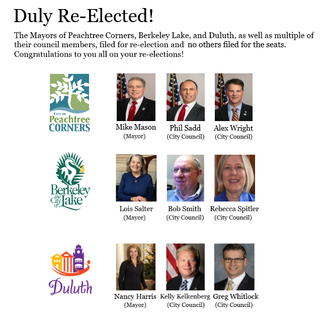 Unopposed Graphic.png