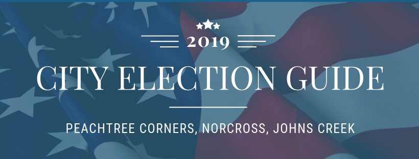 2019 City Election Guide 2.png