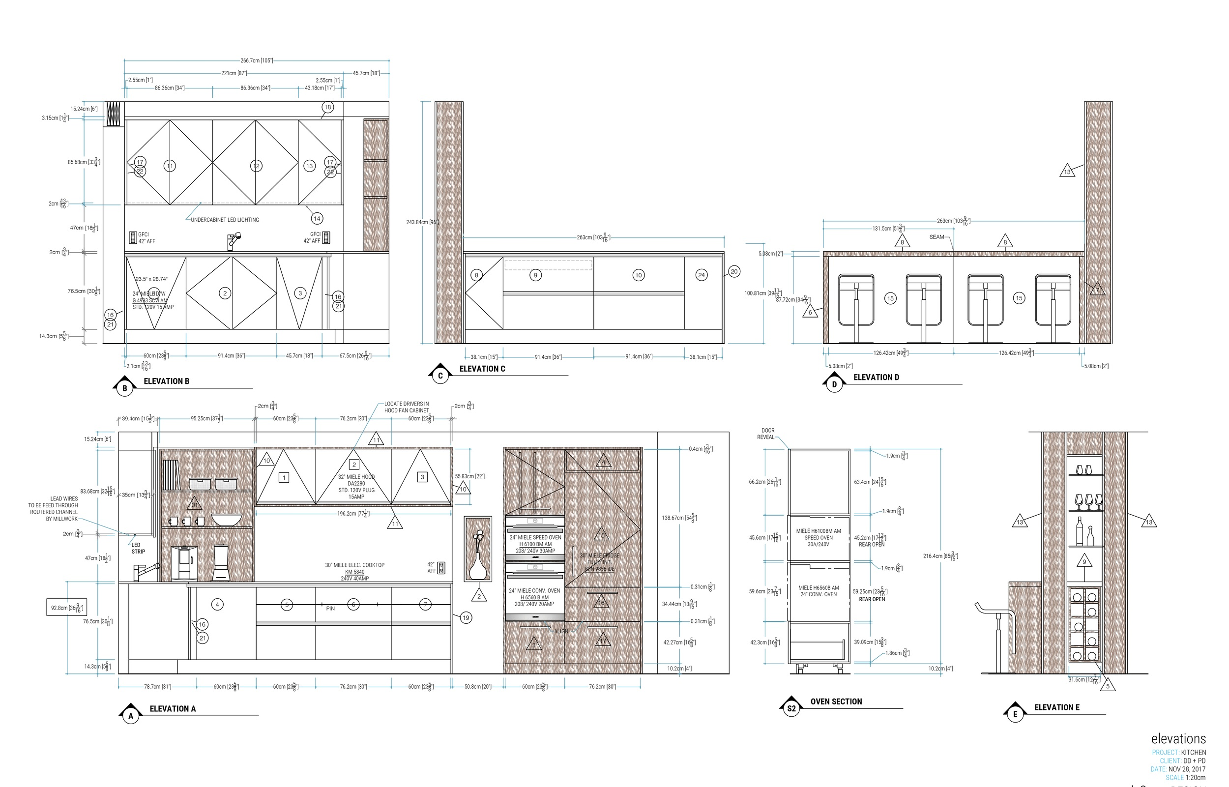 Beechwood Kitchen 18x24 Elevations.png