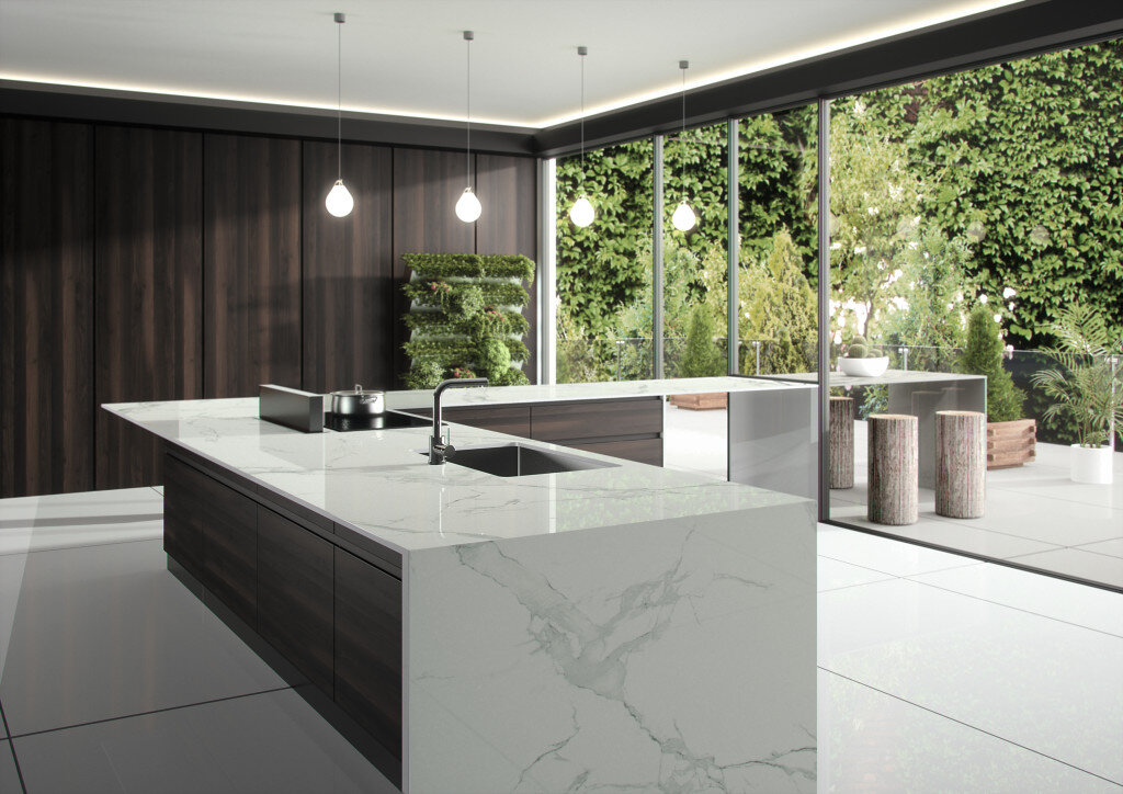 Everything You Should Know About Countertops Designstrom