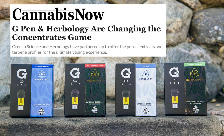 cannabisnow.jpg