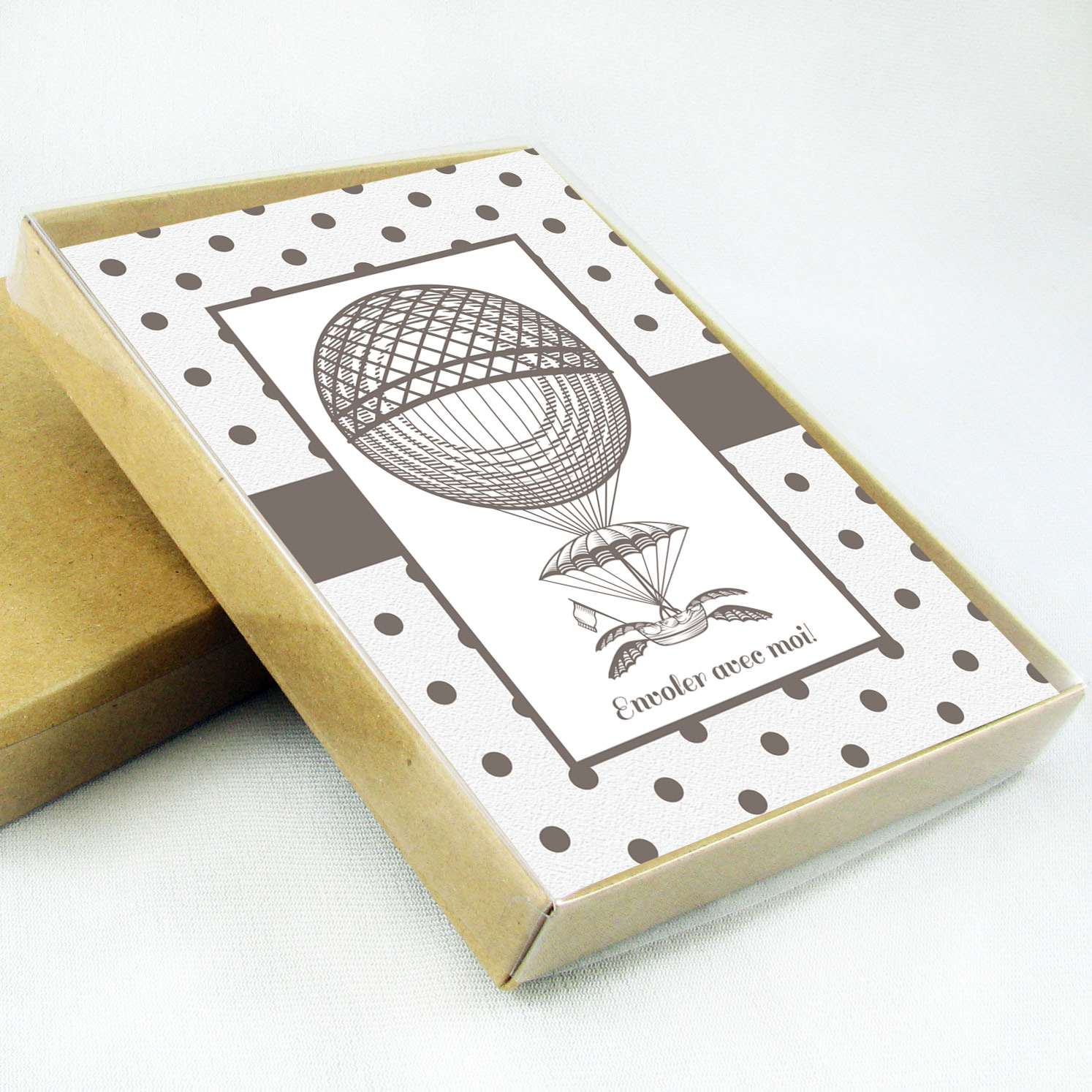 fly-away-with-me-A6-card-boxed-set.jpg