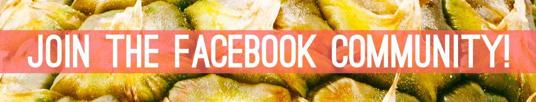 jen-join-the-facebook-community.jpg