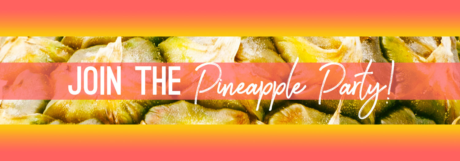 jen-join-pineapple-party.jpg