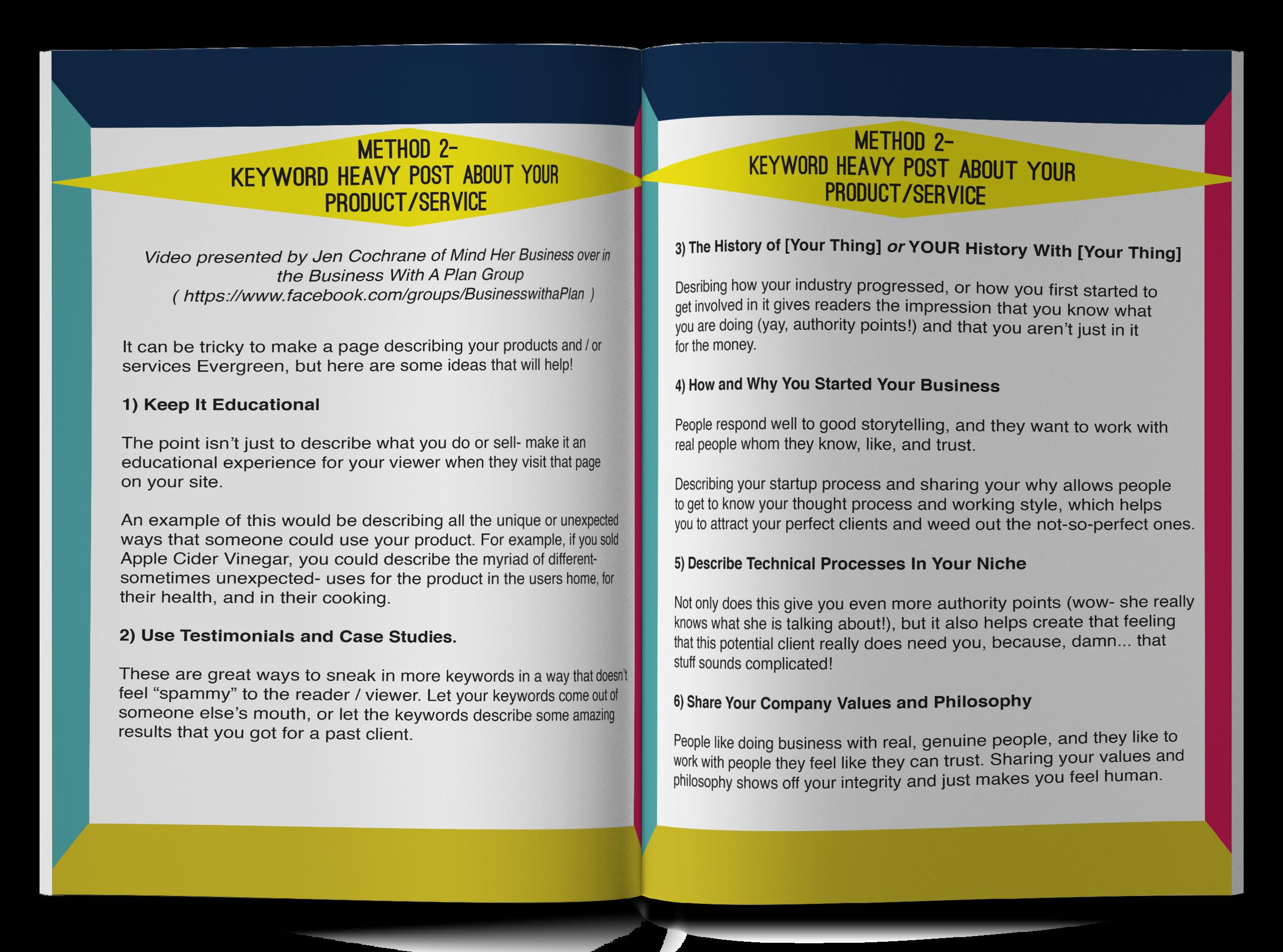 mhb-evergreen-workshops-workbook-mockup.png