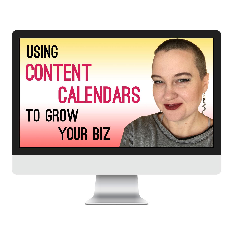 jen-website-content-calendar-training-computer-mockup.jpg
