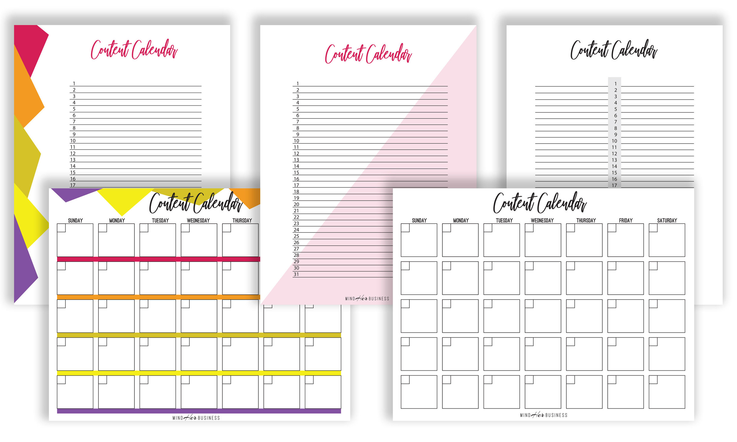 mhb-content-calendars-together.jpg