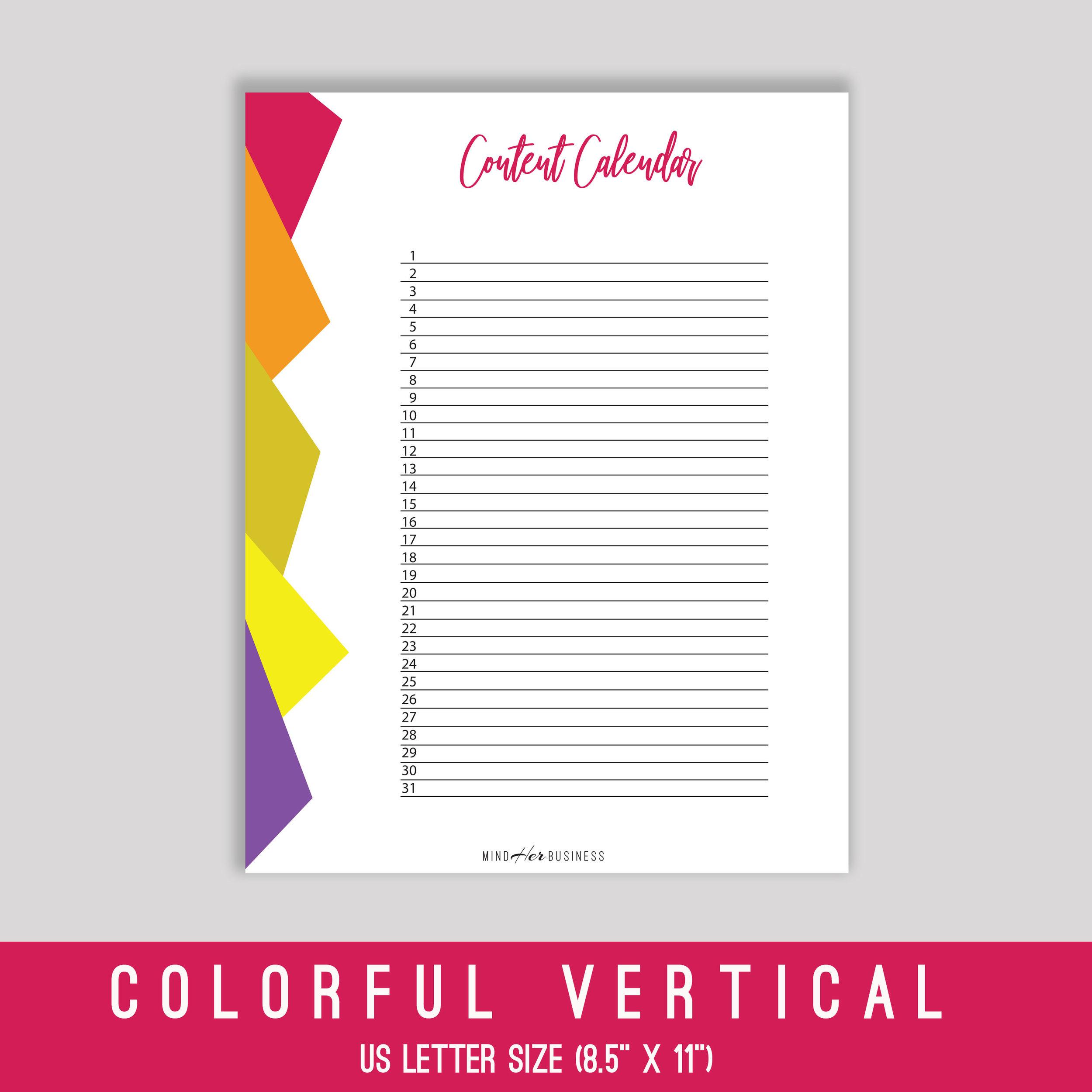 mhb-calendar-mockup-colorful-letter.jpg