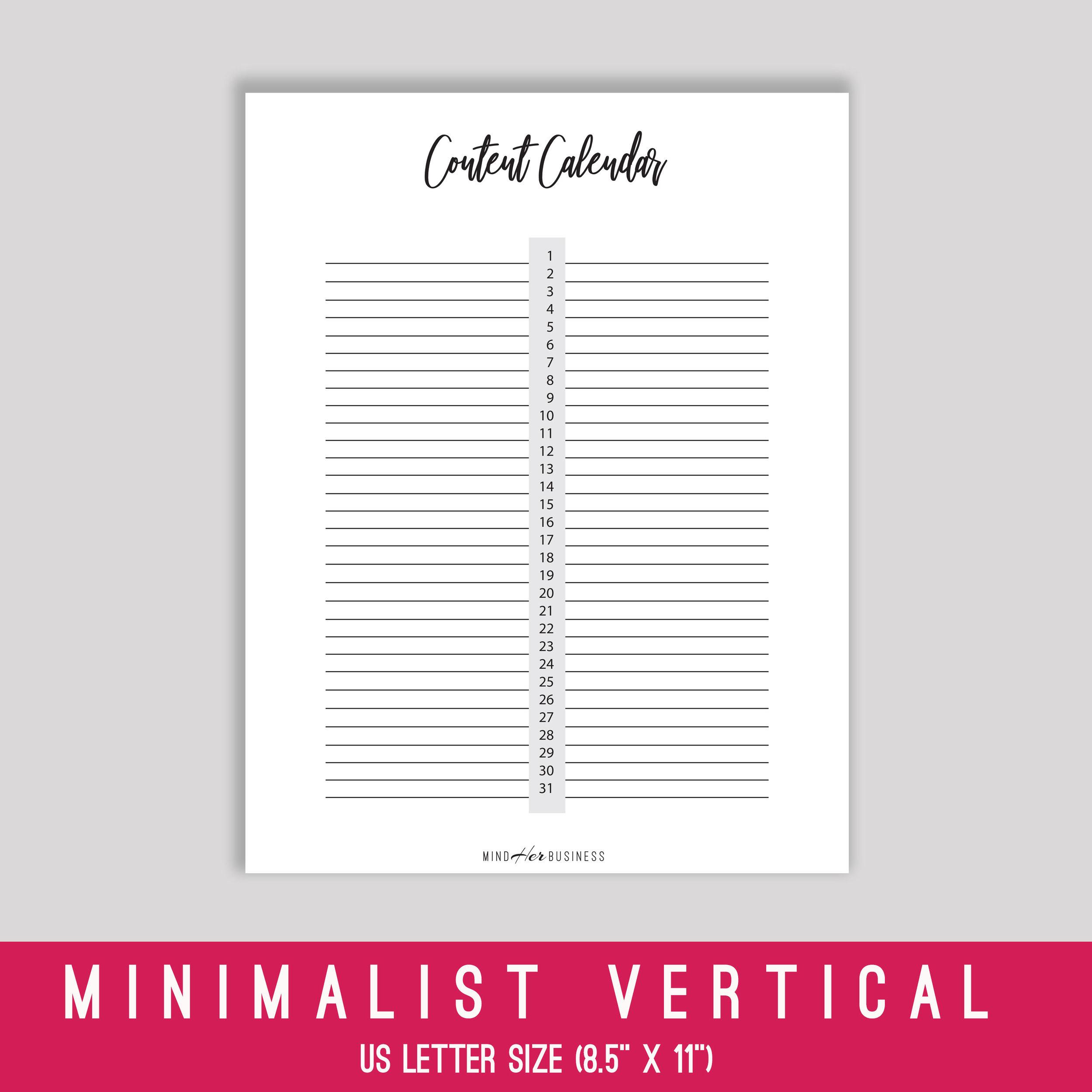 mhb-calendar-mockup-minimalist-letter.jpg