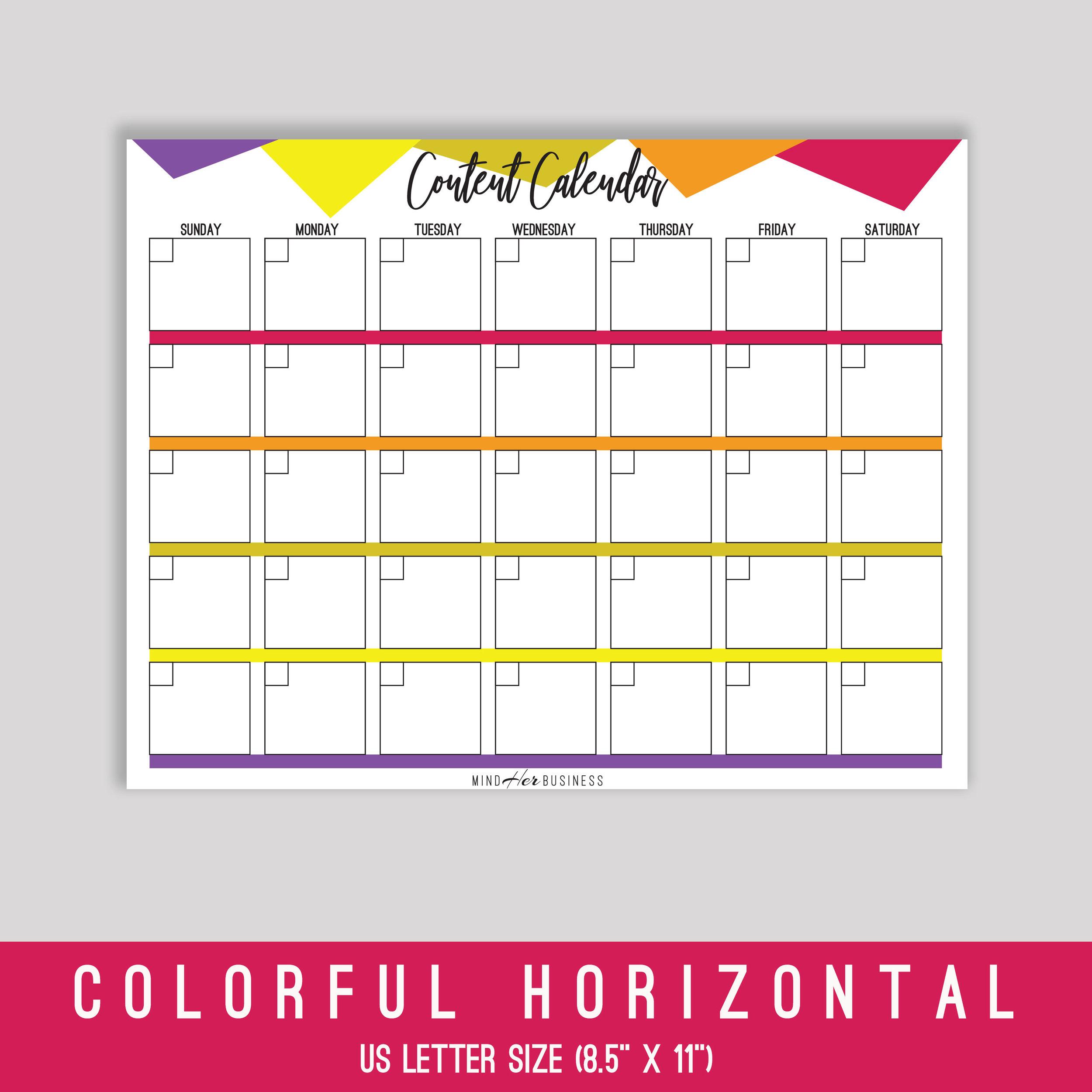mhb-calendar-mockup-colorful-horizontal-letter.jpg