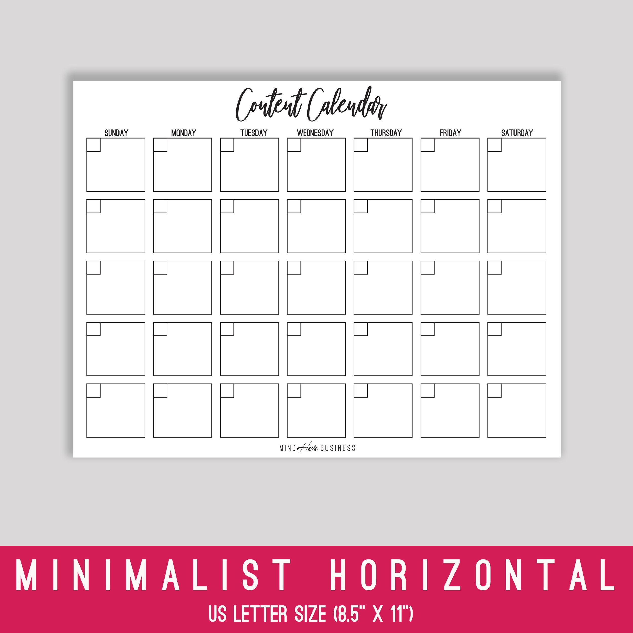 mhb-calendar-mockup-minimalist-horizontal-letter.jpg