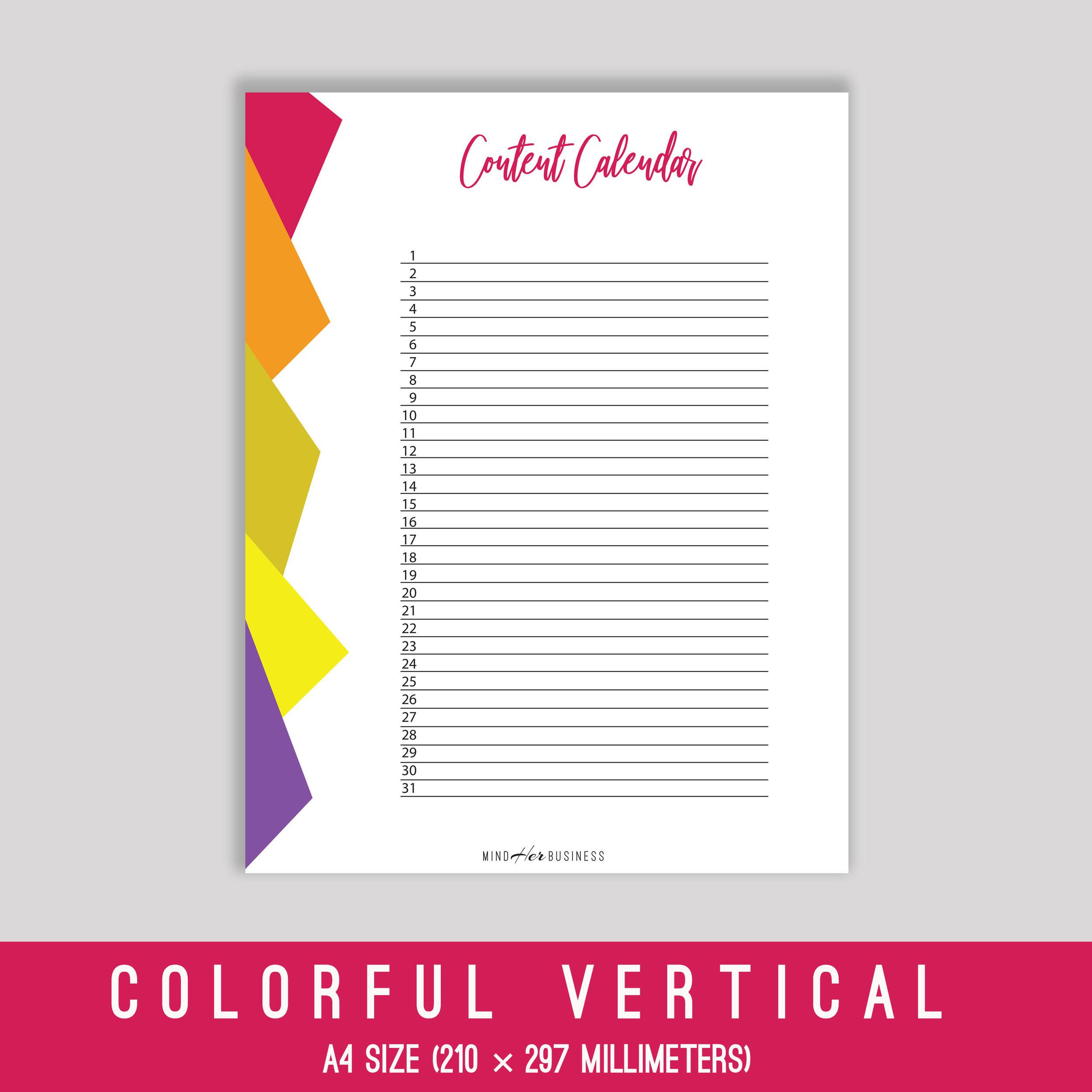 mhb-calendar-mockup-colorful-a4.jpg