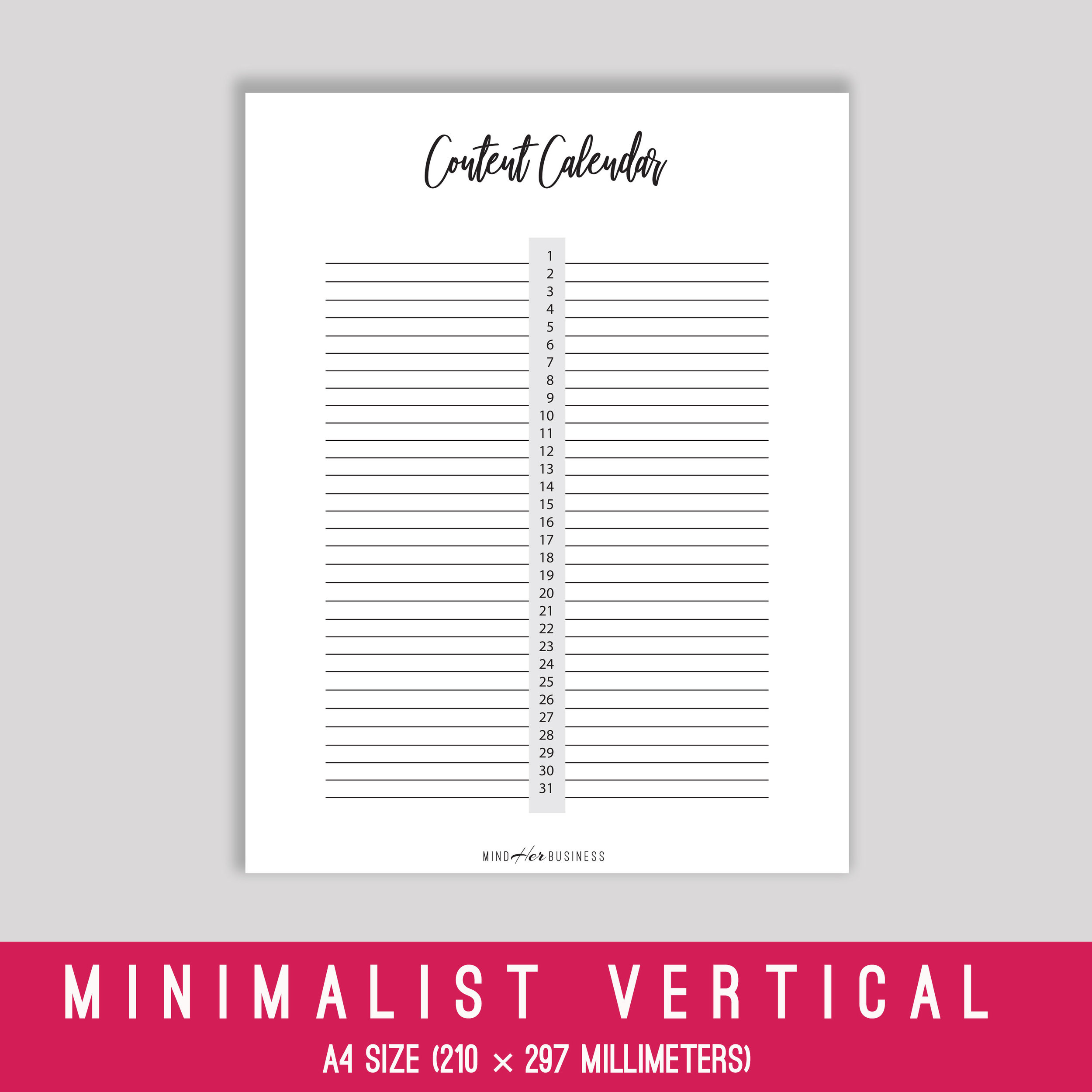 mhb-calendar-mockup-minimalist-a4.jpg