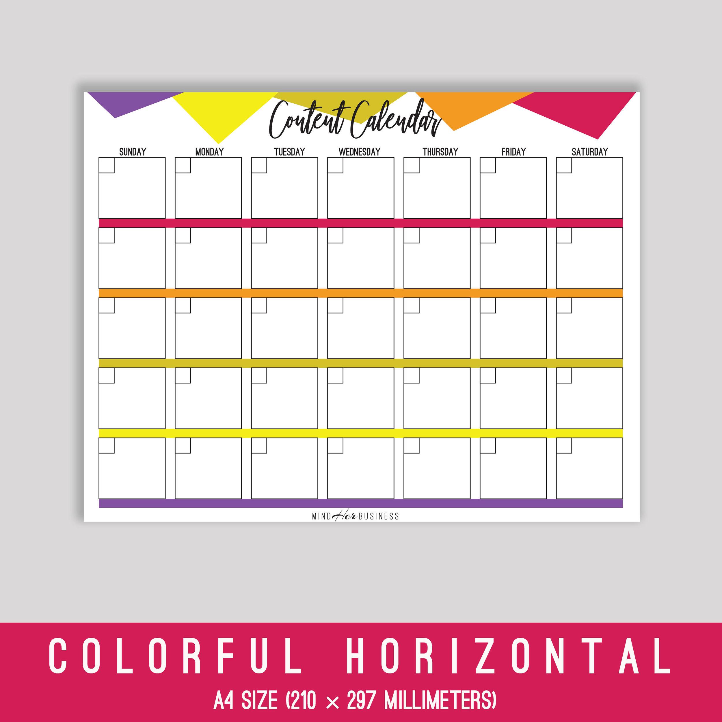 mhb-calendar-mockup-colorful-horizontal-a4.jpg