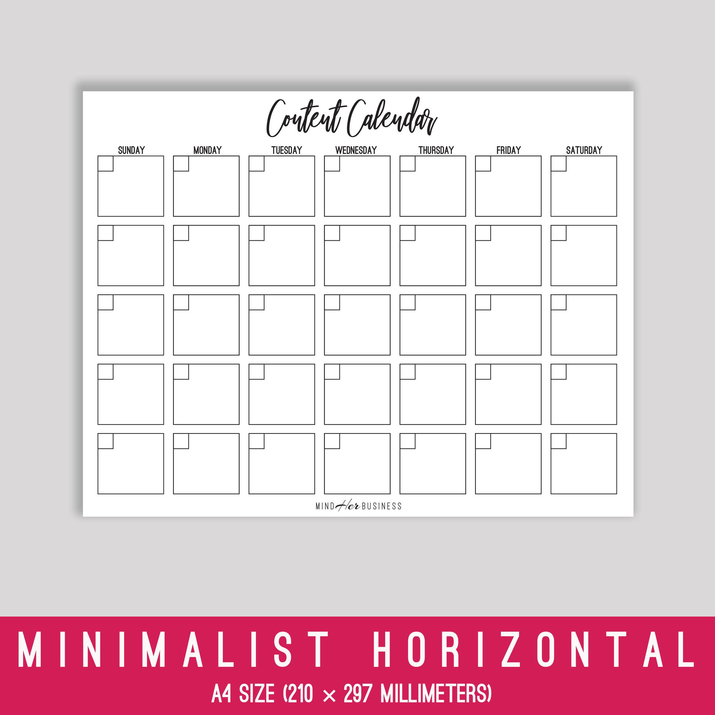 mhb-calendar-mockup-minimalist-horizontal-a4.jpg