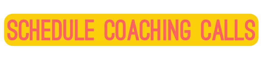 jen-website-button-schedule-coaching-calls.jpg