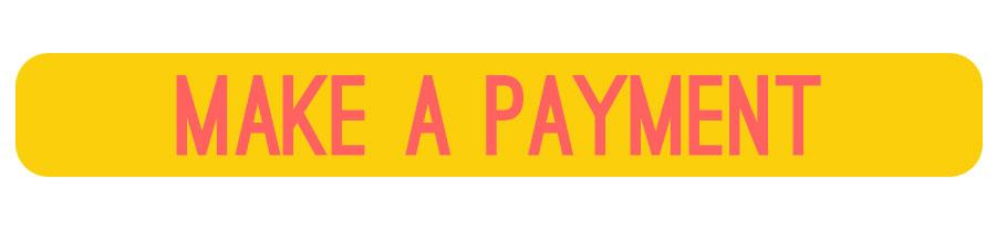 jen-website-button-make-a-payment.jpg
