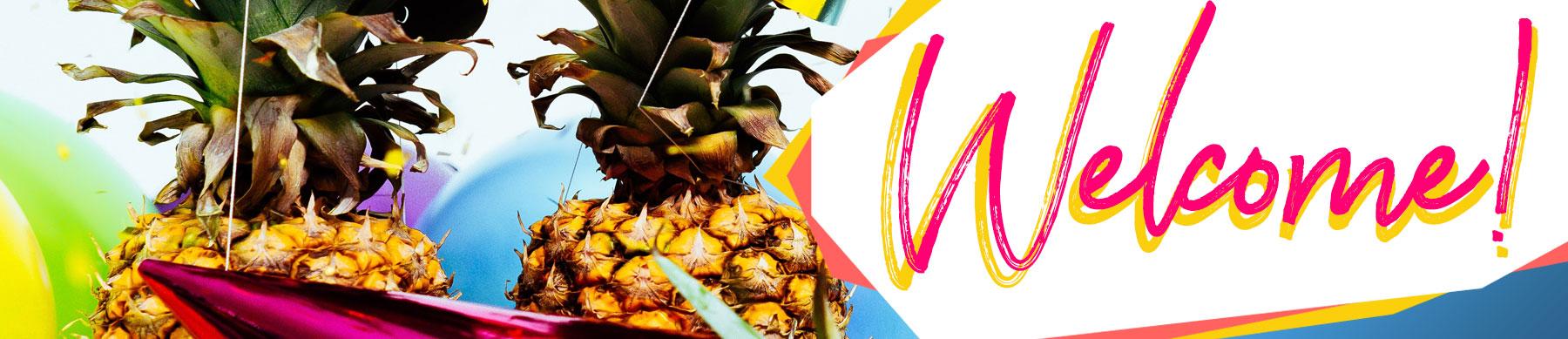 jen-website-pineapple-party-welcome.jpg