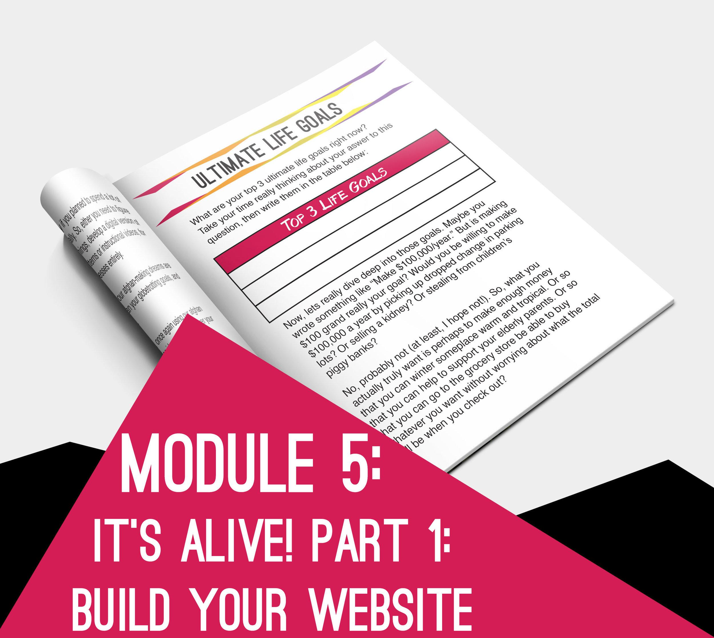 Business-Incubator-Mod-5-website.jpg