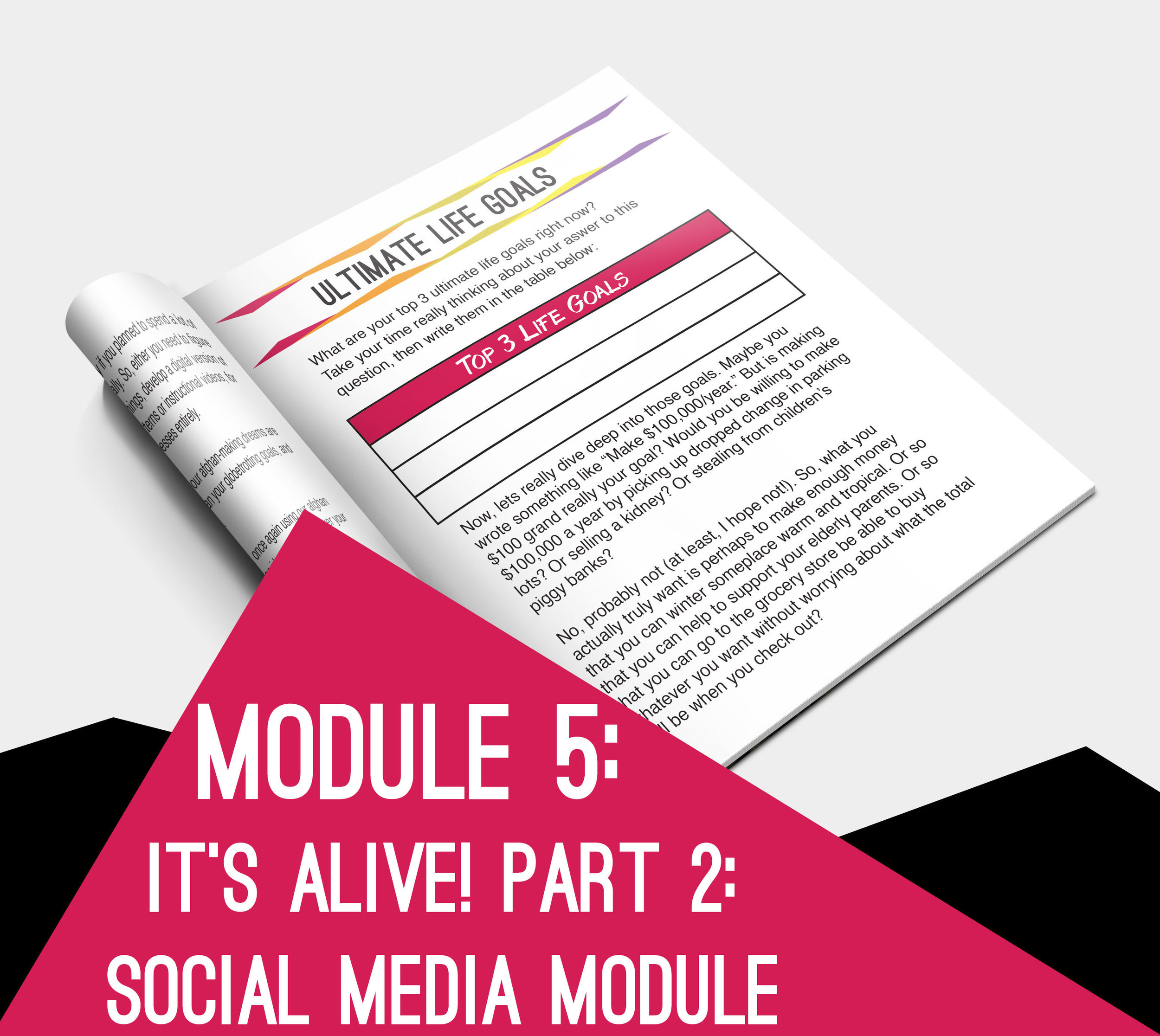 Business-Incubator-Mod-5-social-media.jpg
