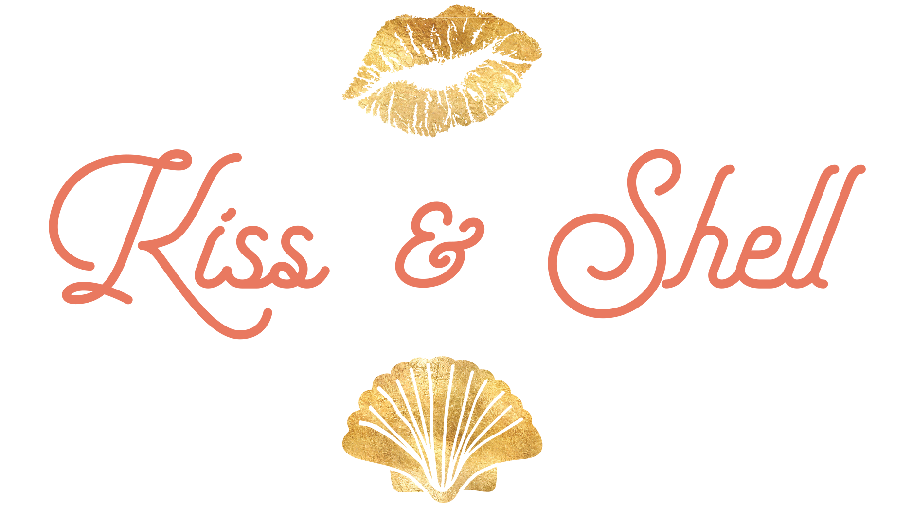 kiss-and-shell-logo-shopify.png