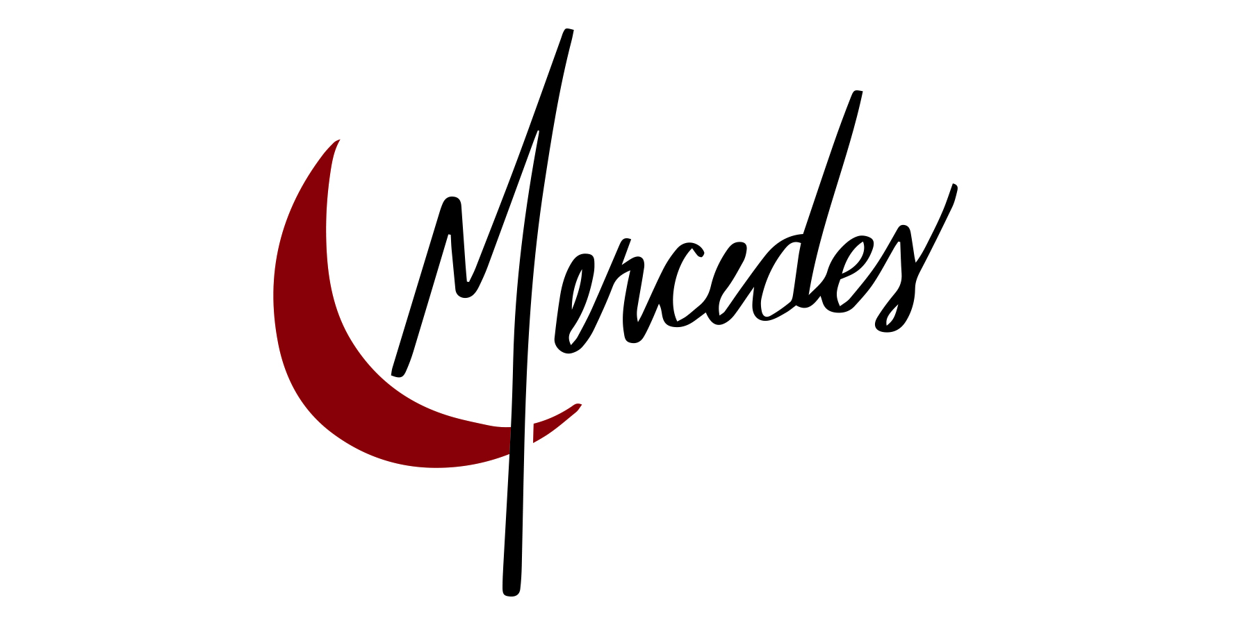mercedes-logo-3.jpg