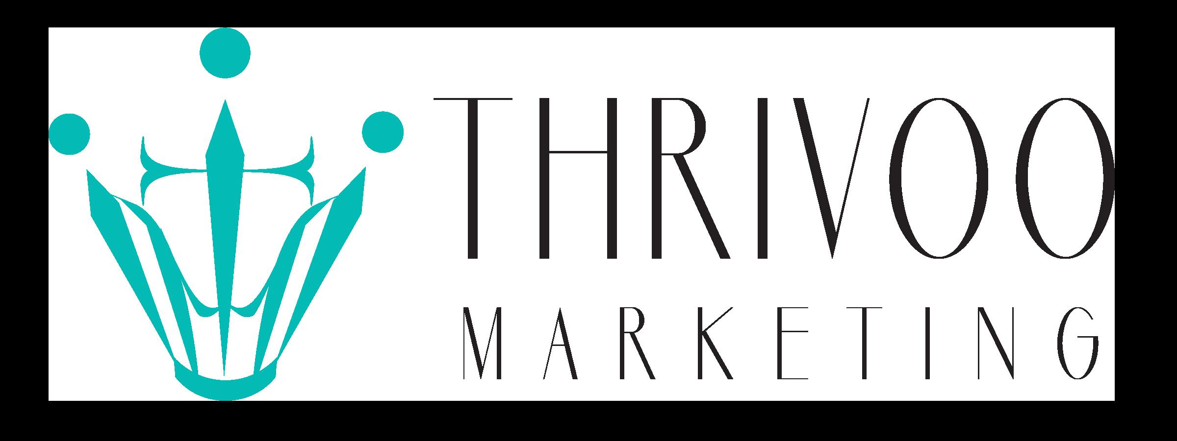 thrivoo_logo_plus-words.png