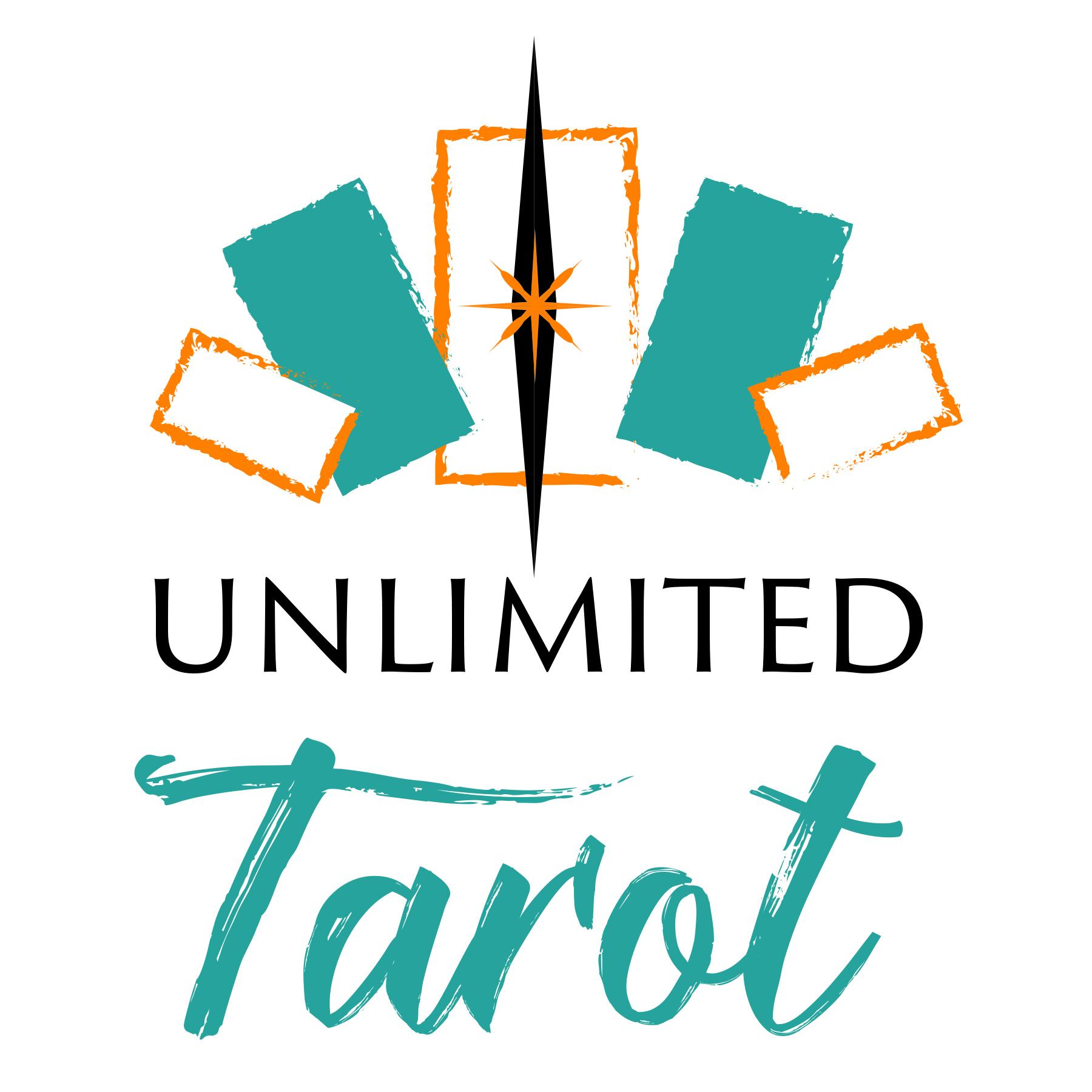 ut-unlimited-tarot-logo.jpg