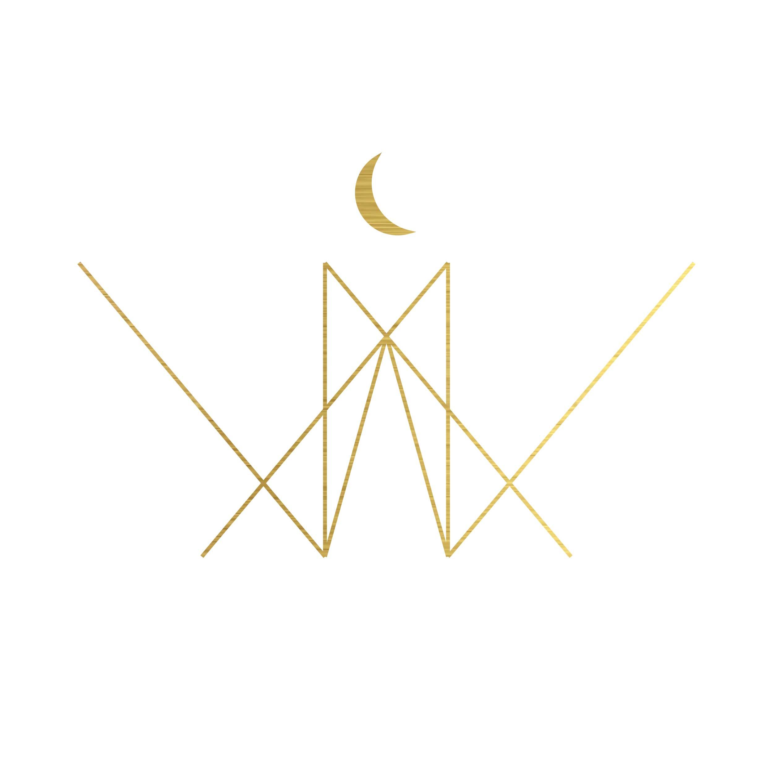 witchity_witch_white_logo.jpg