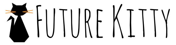 future-kitty-logo.jpg
