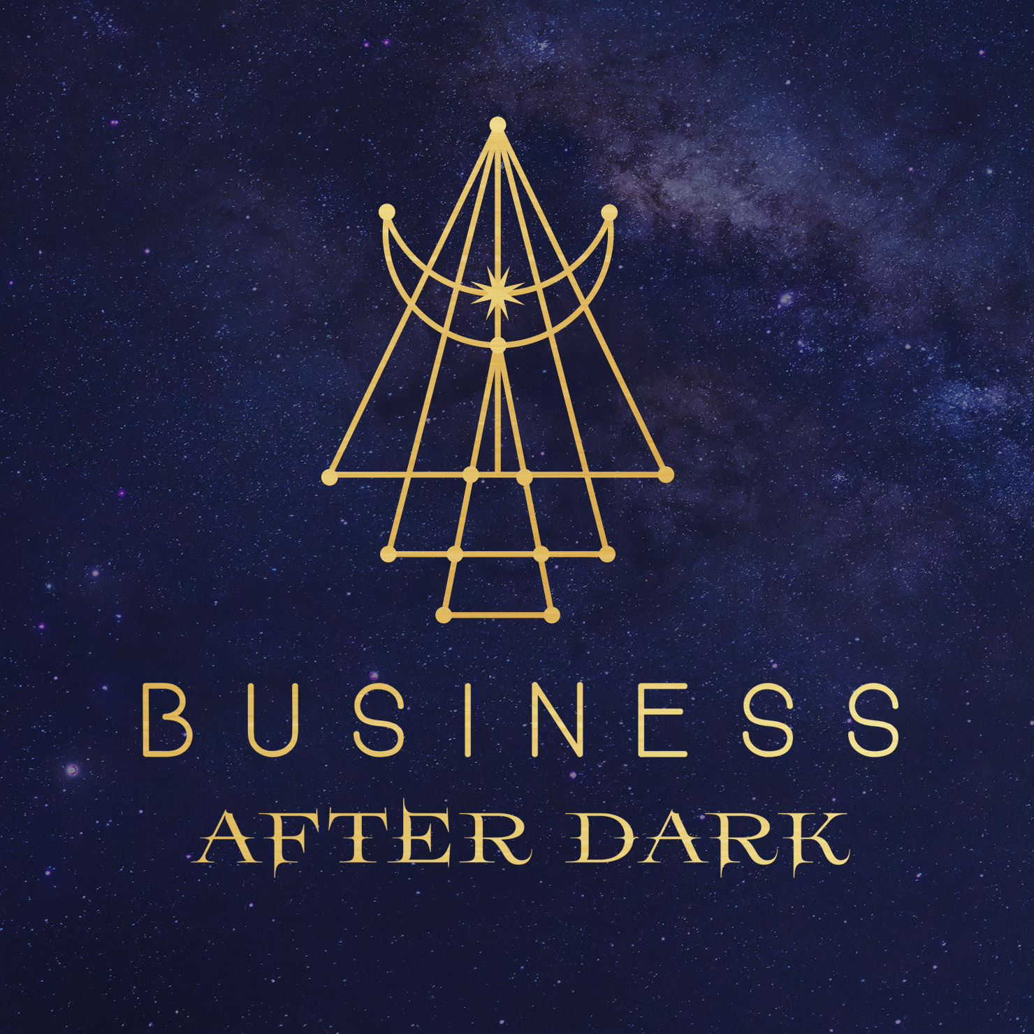 business-after-dark-logo-stacked.jpg