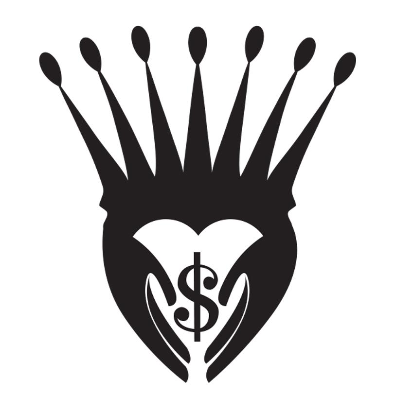 ceo-queen-logo-white-bg.jpg