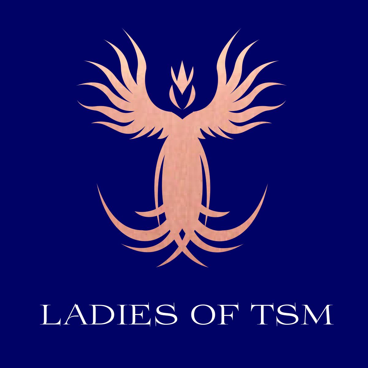 ladies-of-tsm-square.jpg