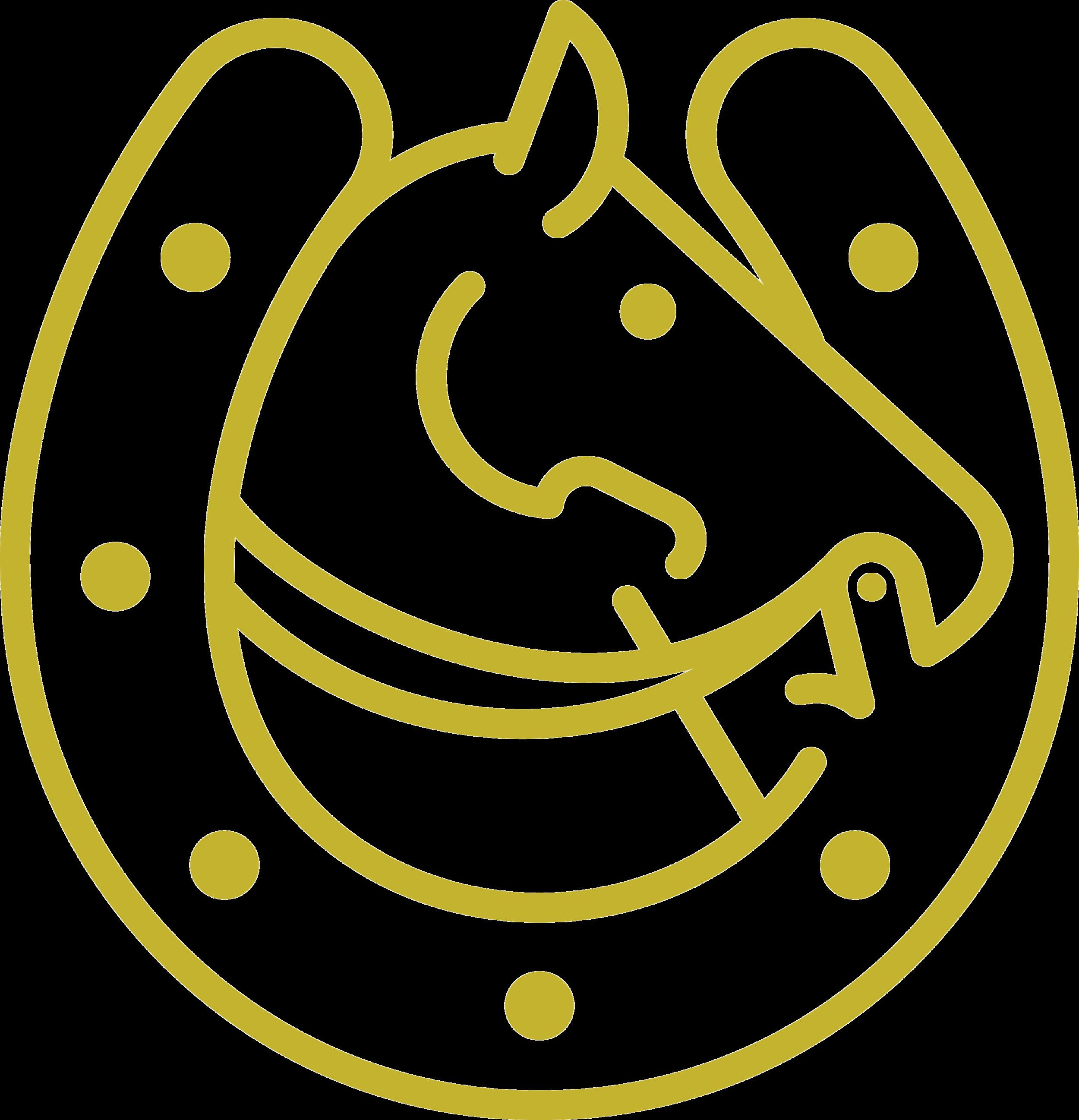 TackRoom_Logo_HorseShoe_TransParent.png