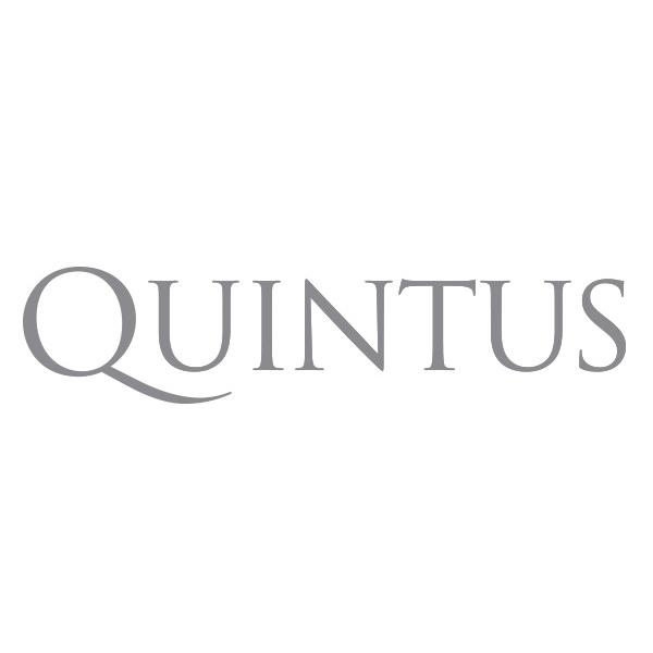 Quintus Logo