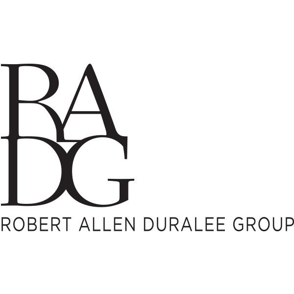 Robert Allen Duralee Group Logo