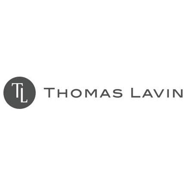 Thomas Lavin Logo