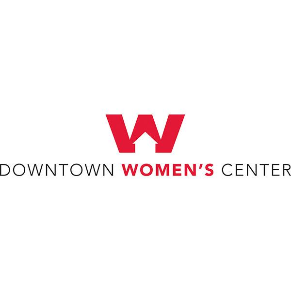 DWC_Logo_Square.jpg