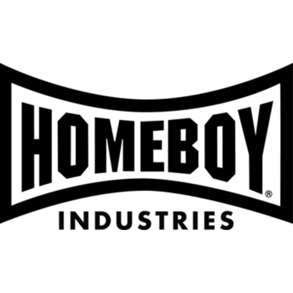 Homeboy_Logo_Square.jpg
