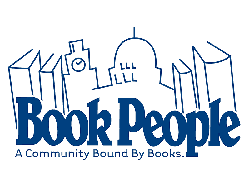 bookpeople-compressor.png