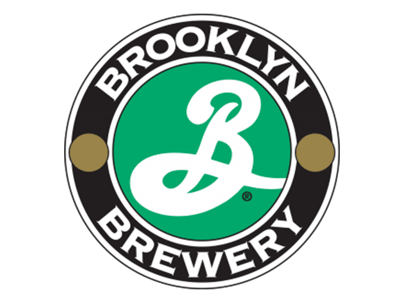 brooklynbrew-compressor.png