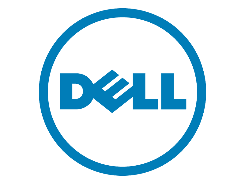 dell-compressor.png
