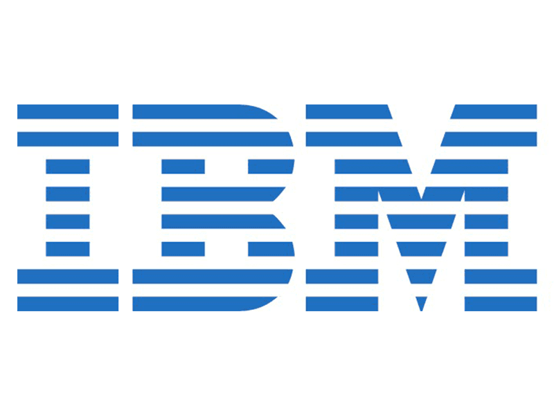ibm-compressor.png