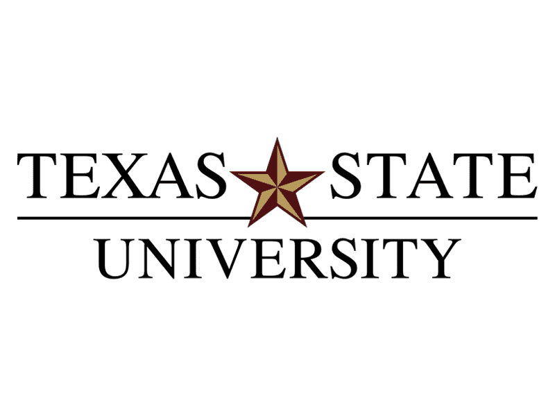 texasstate-compressor.png