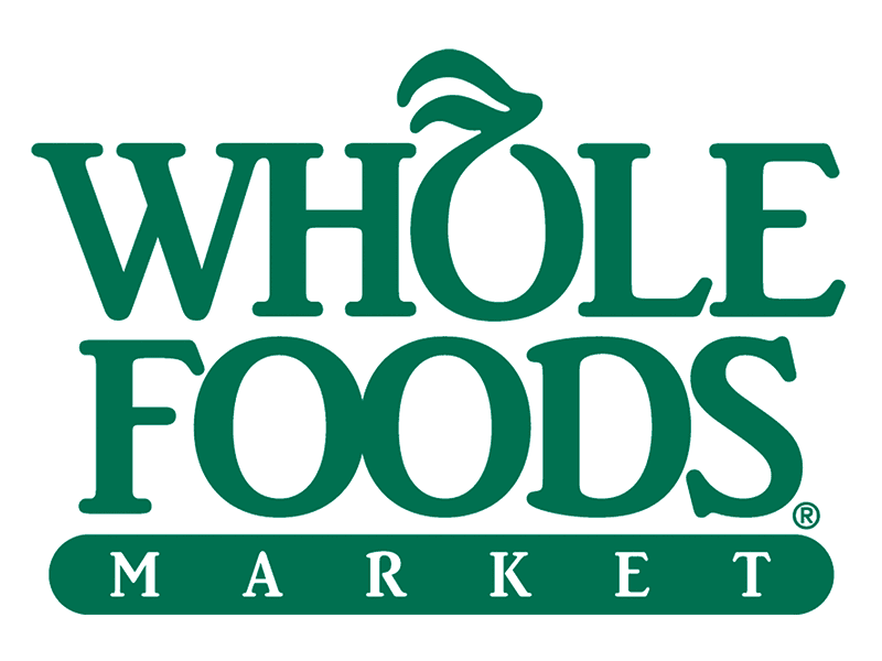 wholefoods-compressor.png